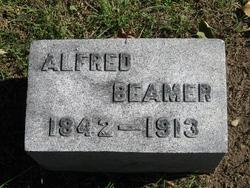 Alfred Beamer