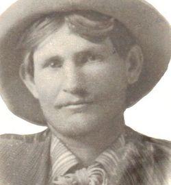 Abraham Tilton Bryer