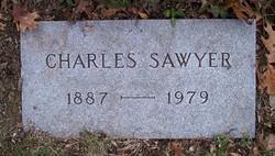 Charles W. Sawyer