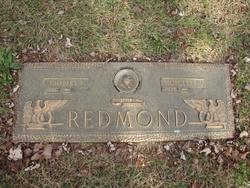 Charles F. Redmond