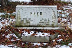 Carl E. Beer