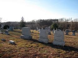 Marvin Chapel United Methodist Church Cemetery