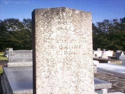 Felix Malapart, Sr