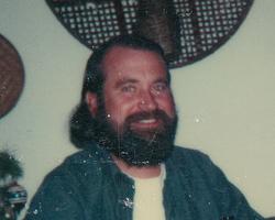 Thomas Marvin Sushinsky