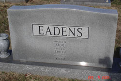 Larry Dale Eadens