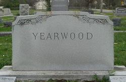 Robert Snead Yearwood