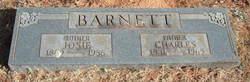 Charles Barnett