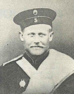 Johannes Jonasson Th�lix