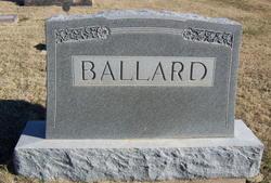 David L. Ballard