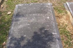Wiley W Beasley