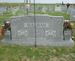 Curtis L. Sullivan