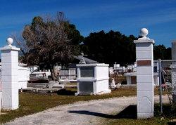 Key West Catholic Cemetery