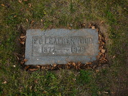 Elmer O. Leatherwood