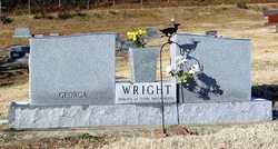 Oscar Nathaniel Wright, Jr