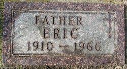 Eric Fitje