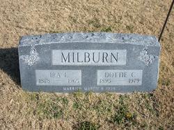 Dottie C. Milburn