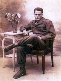 Eddie Eugene Fowler, Sr