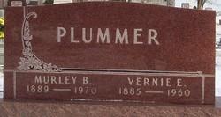 Murley <i>Ball</i> Plummer