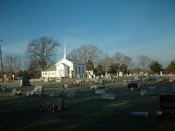 Sicklerville Methodist Cemetery