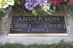 Tammy Ann Anderson