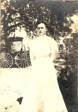 Lydia Afflerbach
