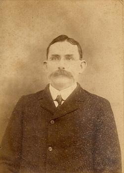Berthold Afflerbach