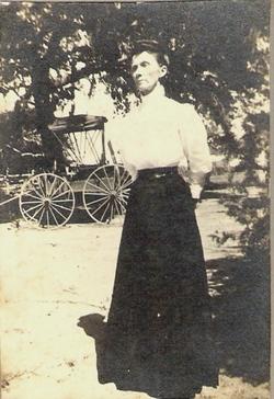 Emma Afflerbach