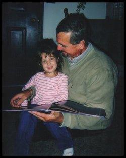 Alra Sullivan, Jr