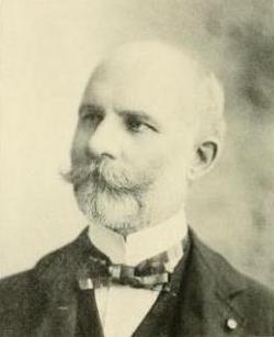 Henry Sherman Boutell