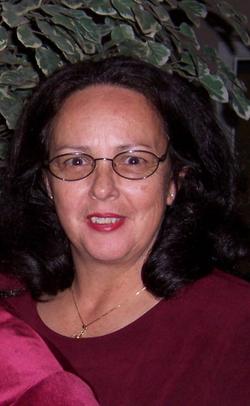 Donna Marie Silva