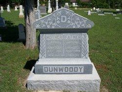 Commodore C. Dunwoody