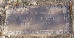William H. Belville