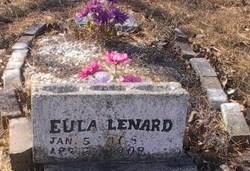 Eula Lenard