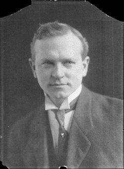 Hewett Anderson Beasley