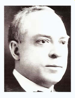Miitchell Ralph Labbe