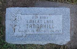 Embert Lane Tannahill