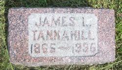 James L. Tannahill