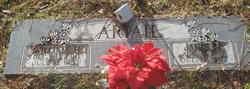 Janie M. Ariaial