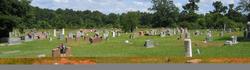 Pollok Cemetery