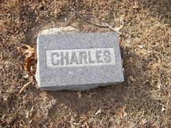 Charles Shephard Green
