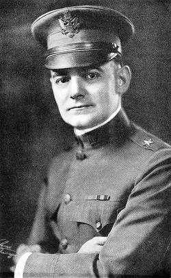 Frank Stoddard Dickson