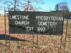 Limestone Presbyterian Church Cemetery