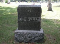 Eva <i>Nash</i> Donnelly