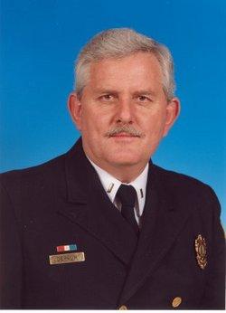Michael L. Depauw