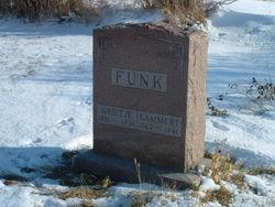 Lammert Funk
