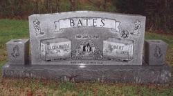 Elizabeth <i>Carroll</i> Bates