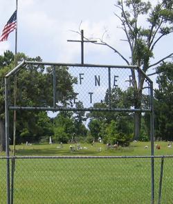 Shofner Cemetery