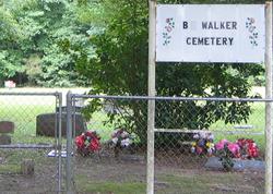 Shawnee Creek Cemetery