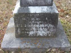 William Burkett Atkinson