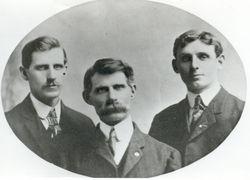 William C. Flatt